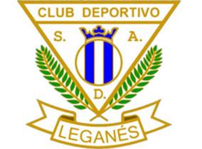Fichajes Leganés