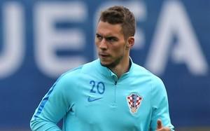 Marko Pjaca, nuevo refuerzo para el Juventus de Turín