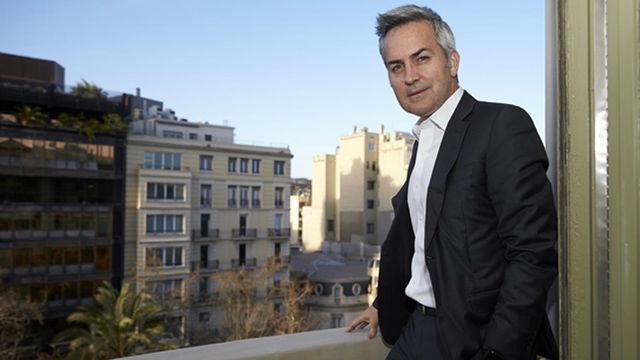 Víctor Font: Hay que salir de la quiebra moral en la que el Barça está metido