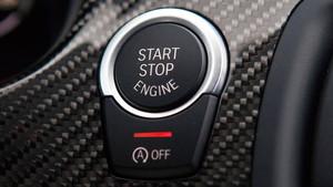 Estos sistemas están desterrando el uso de la típica llave.