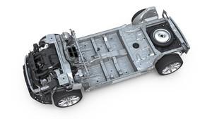 Opel seguirá su propio camino dentro de PSA.