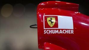 La alcaldesa de Andratx desmiente haber declarado que se aguarda a Schumacher