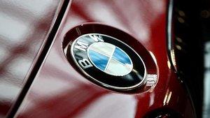 BMW es una de las marcas favoritas para trabajar.