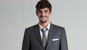 Así son los trajes oficiales del Barça para la temporada 20/21