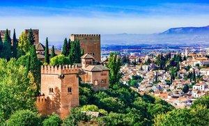 Catalunya y Andalucía suman 12.000 casos de coronavirus entre las dos en un día de récord