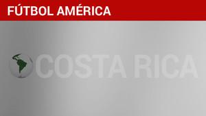 Foto Recurso Costa Rica