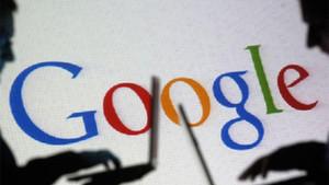Google recopila datos con escaneo facial