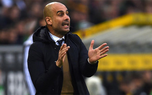 Guardiola ya habría puesto fecha de caducidad a su relación con el Bayern de Múnich: junio de 2016