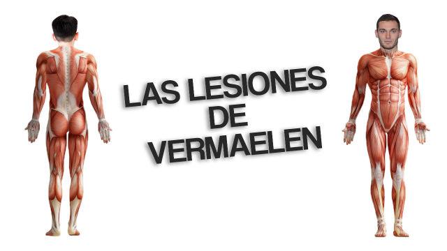 Thomas Vermaelen ha sufrido numerosas lesiones a lo largo de su carrera que le han apartado de los terrenos de juego una cantidad enorme de minutos.
