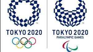 Los Juegos Olimpicos Y Paralimpicos De Tokyo 2020 Contaran Con Reconoc