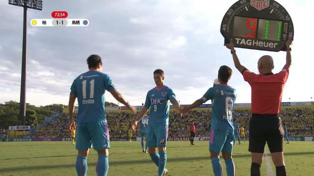 Torres firma un partido gris...¡y estalla con su sustitución!