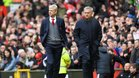undefinedmanchester united s portuguese manager jose mourin191104190435