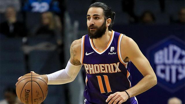 Victoria de los Suns ante Timberwolves (125-109)