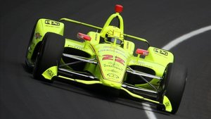 xortunoindianapolis indiana may 24 simon pagenaud of 190526172644