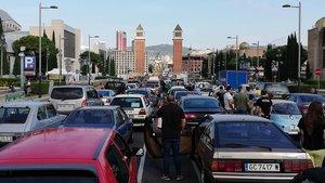 coches-barcelona