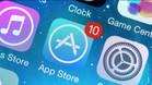 Apple cuidará un poco más los datos privados