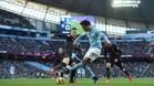 El Manchester City ha puesto freno a Amazon