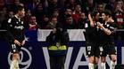 El Sevilla intentará hacer bueno el 1-2 del Wanda