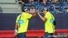 Sorpresón en Valladolid con la eliminación de Bela y Lima