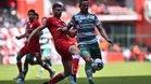Toluca y Santos han disputado un par de finales en los torneos cortos