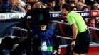 El VAR vuelve a la Copa del Rey