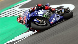 Yamaha acumula un total de 21 carreras sin ganar