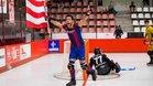El Barça ya tiene otro título en su palmarés