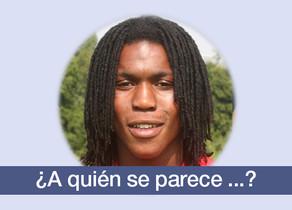 Drenthe, jugador del Everton