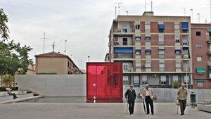 Estos son los barrios más pobres de España en 2020