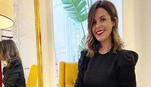 Marta Torné sorprende en Instagram con un atrevido topless