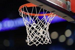 La NBA quiere blindarse ante el Covid
