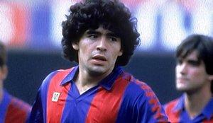 Pedro Sánchez reacciona a la muerte de Maradona con este mensaje