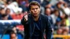 Rubi tomará el relevo de Abelardo como entrenador del Sporting