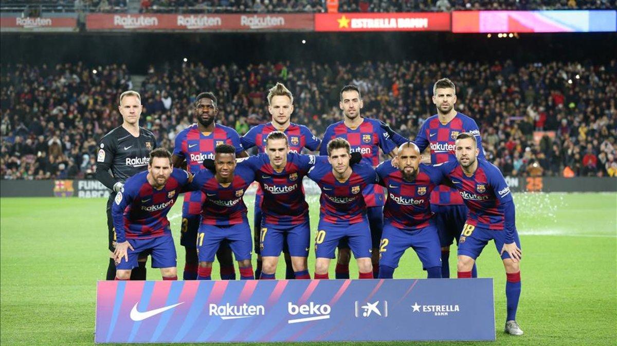 Getafe vs Barcelona Full Match & Highlights 16 September ...  |Getafe- Barcelona