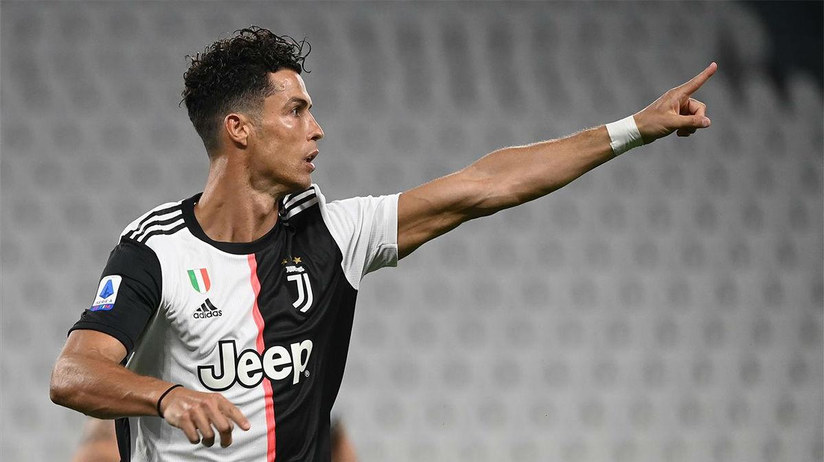 Cristiano Ronaldo ya tiene precio
