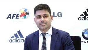 La AFE ha detectado impagos en clubes de Tercera