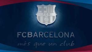 El Barça ha hecho un comunicado sobre Griezmann