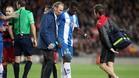 El Espanyol releva a Turmo como jefe de los servicios médicos