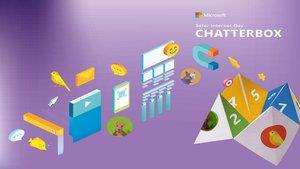 Microsoft y el Día Internacional de Internet Seguro