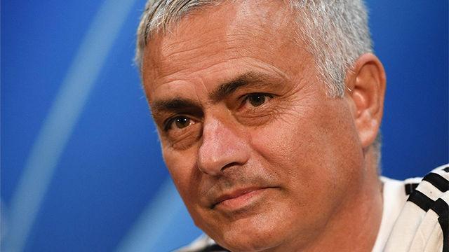 Mourinho desvela su futuro tras las dudas sobre Lopetegui en Madrid