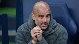 Pep Guardiola ha creado escuela al margen de los resultados