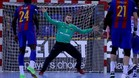 Pérez de Vargas seguirá en el Barça muchos años