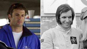 Pietro y Emerson Fittipaldi, toda una saga dedicaca a la Fórmula Uno