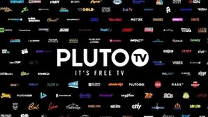 PlutoTV planea su desembarco en España