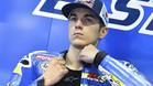 El talento de Viñales cotiza al alza en MotoGP