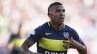 Tévez se puede convertir en el deportista mejor pagado, con un salario de 40 millones de euros
