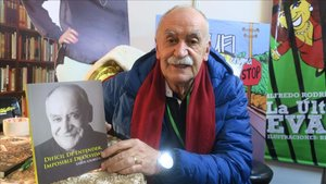 Xabier Azkargorta confía en que Bolivia dé la sorpresa.