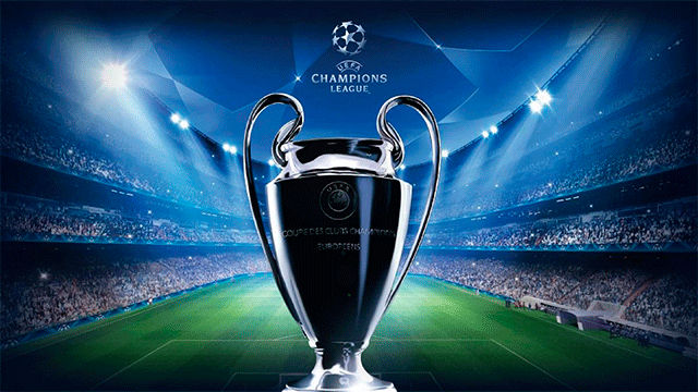 New date announced for the 2020 Champions League final