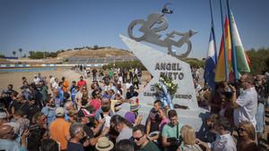 Circuito Jerez : El circuito de jerez Ángel nieto se estrenará en mayo