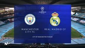 Dos regalos de Varane dejan al Real Madrid fuera de la Champions